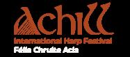 Achill Harp Festival